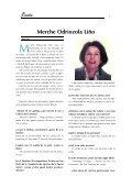 + Descargar revista nº 10 (PDF) - Centro Gallego de Vitoria - Page 6