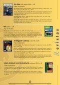 Descargar boletín - CEIDA - Page 5