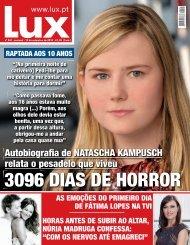 Foi - Lux - Iol