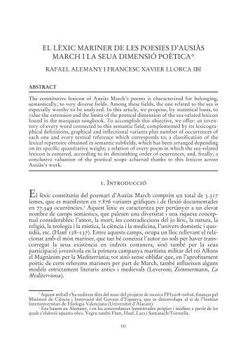 descarrega - Institut Interuniversitari de Filologia Valenciana