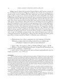 descarrega - Institut Interuniversitari de Filologia Valenciana - Page 2