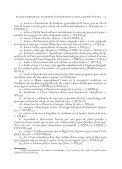 descarrega - Institut Interuniversitari de Filologia Valenciana - Page 3