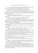 descarrega - Institut Interuniversitari de Filologia Valenciana - Page 4