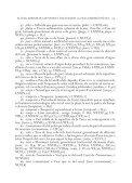 descarrega - Institut Interuniversitari de Filologia Valenciana - Page 5