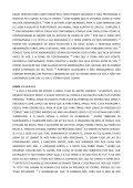 Baixe o .pdf aqui - Page 2