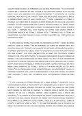 Baixe o .pdf aqui - Page 3