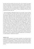 Baixe o .pdf aqui - Page 4
