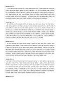 Baixe o .pdf aqui - Page 6