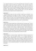 Baixe o .pdf aqui - Page 7