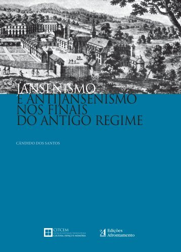 Documento (.pdf)