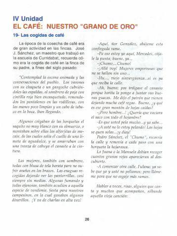 PDF YANQUIS Y YONQUIS