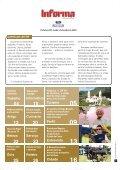 Sertão, praia serra e - Pague Menos Serviços - Page 3