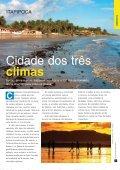 Sertão, praia serra e - Pague Menos Serviços - Page 5