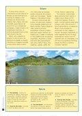 Sertão, praia serra e - Pague Menos Serviços - Page 6