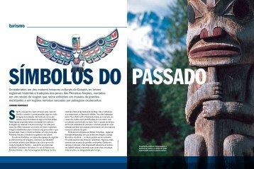 turismo | turismo - CCBC