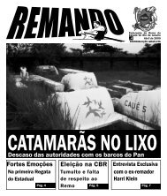 Edição Abril de 2009 - frerj