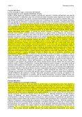 Corriere della Sera - Come si stabilisce se una - AAROI - Page 2
