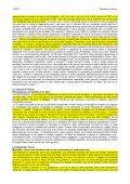 Corriere della Sera - Come si stabilisce se una - AAROI - Page 3