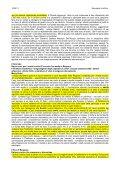Corriere della Sera - Come si stabilisce se una - AAROI - Page 4