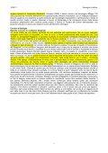 Corriere della Sera - Come si stabilisce se una - AAROI - Page 5