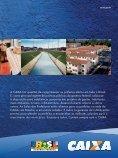 Download em PDF - Revista Prefeitos & Vices - Page 3