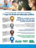 Download em PDF - Revista Prefeitos & Vices - Page 7