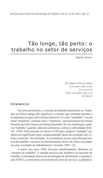 Revista La Ano 16 Nº 26.vp - RELET