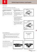 Ketiniai trapai terasoms ir parkingams - Remava - Page 4