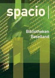 Untitled - Kantonsbibliothek Baselland