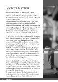 Download - Evangelische Kirchengemeinden Heftrich und Bermbach - Seite 2