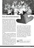 Download - Evangelische Kirchengemeinden Heftrich und Bermbach - Seite 5