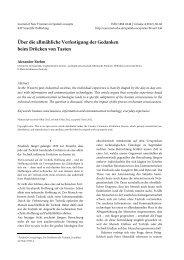 1.pdf - KIT Scientific Publishing