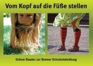 Vom Kopf auf die Füße stellen - Bündnis 90/Die Grünen ...