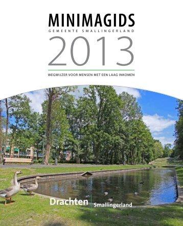 Minimagids-2013-(pdf)