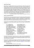 The Sub-Carpathian Messenger - Jay T. Carrigan - Page 2