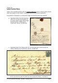 The Sub-Carpathian Messenger - Jay T. Carrigan - Page 3