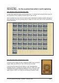 The Sub-Carpathian Messenger - Jay T. Carrigan - Page 5