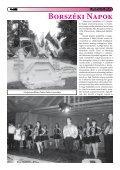 XI. Évfolyam 8. szám - augusztus 2007 - Page 4