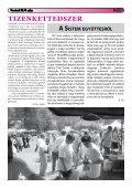 XI. Évfolyam 8. szám - augusztus 2007 - Page 5