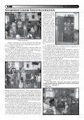 XI. Évfolyam 8. szám - augusztus 2007 - Page 6
