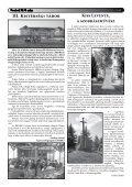 XI. Évfolyam 8. szám - augusztus 2007 - Page 7