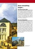 LUKAS - Artboya - Page 3