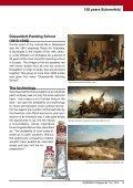 LUKAS - Artboya - Page 4