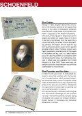 LUKAS - Artboya - Page 5
