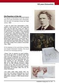 LUKAS - Artboya - Page 6