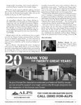 View - Shook, Hardy & Bacon LLP - Page 3