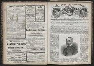 Vasárnapi Ujság 1870. 17. évf. 14. sz. április 3. - EPA