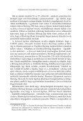 A panaszosok, harmadik felek jogvédelme - Állami Támogatások Joga - Page 3
