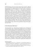 A panaszosok, harmadik felek jogvédelme - Állami Támogatások Joga - Page 4