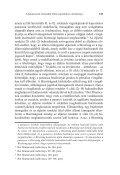 A panaszosok, harmadik felek jogvédelme - Állami Támogatások Joga - Page 7